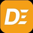 DriversEd.com App